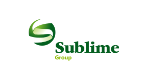 Sublime Group